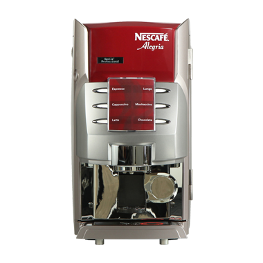 Nescafe Coffee Machines For Your